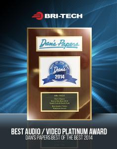 Dans-Papers-Award-2014